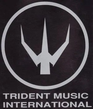 Trident Music International
