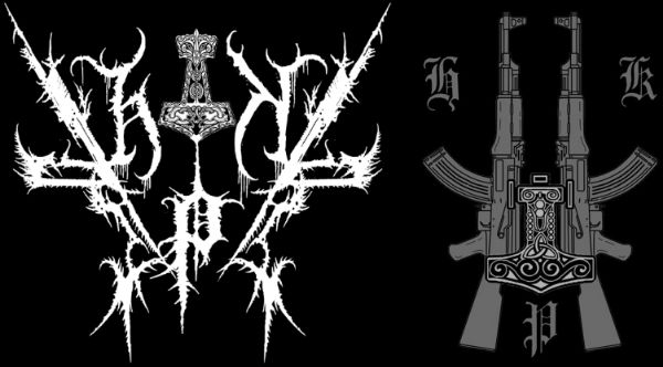 Hammerkrieg Productions