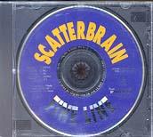 Scatterbrain - Fine Line