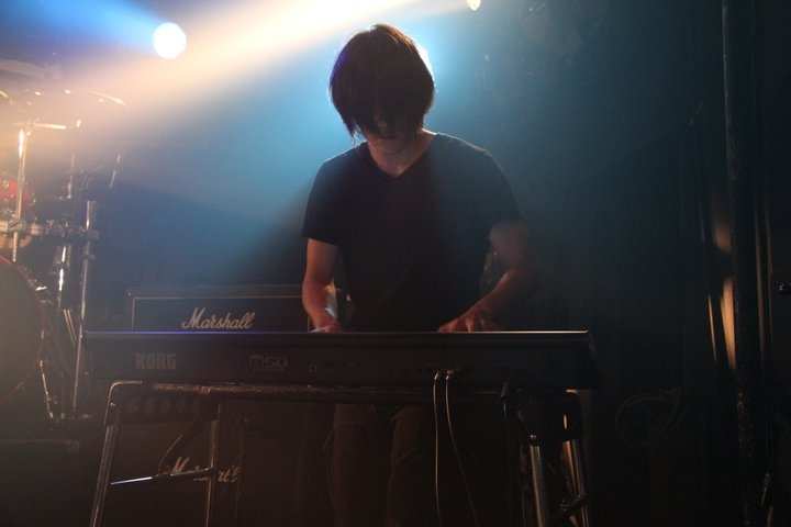 Shuntaro
