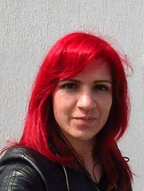 Raquel Basilone