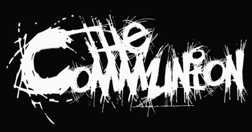 The Communion - Logo