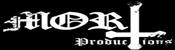 Mort Productions