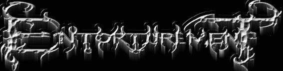 Entorturement - Logo