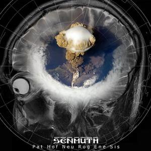 Senmuth - Pat Hof Neu Rog Ene Sis