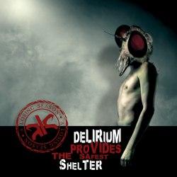 A Losing Season - Delirium Provides the Safest Shelter