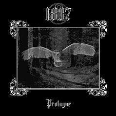 1837 - Prologue