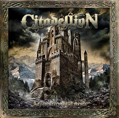 Citadellion - Adventurers of Taeloth