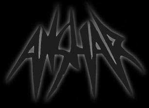 Anshar - Logo
