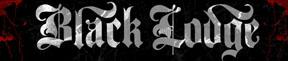 Black Lodge Records