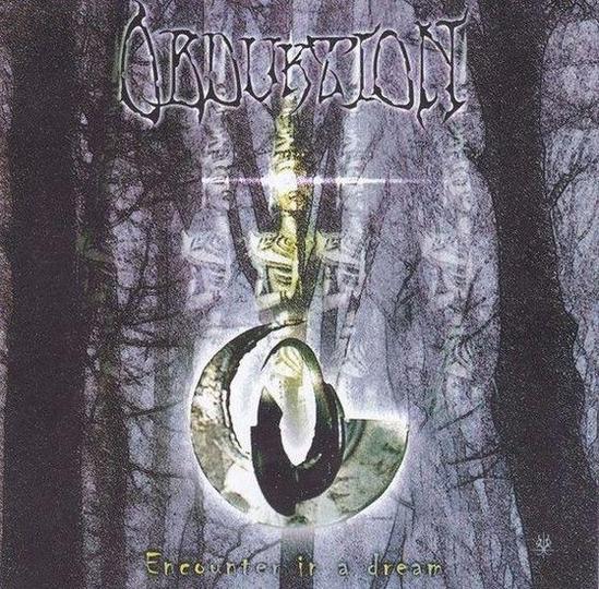Obduktion - Encounter in a Dream