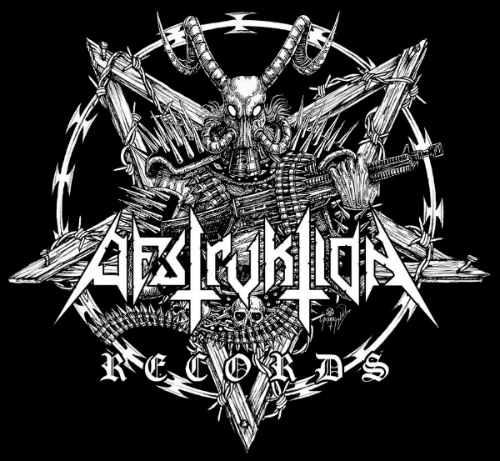 Destruktion Records