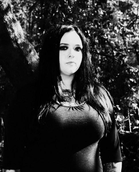 Lisa Scalise
