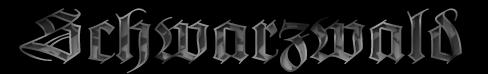 Schwarzwald - Logo