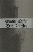 One Master / Glass Coffin - Glass Coffin / One Master