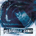 Deadman's Tale - Deadman\'s Tale