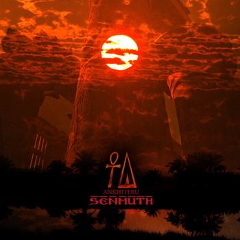 Senmuth - Ankhiteru