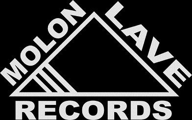 Molon Lave Records