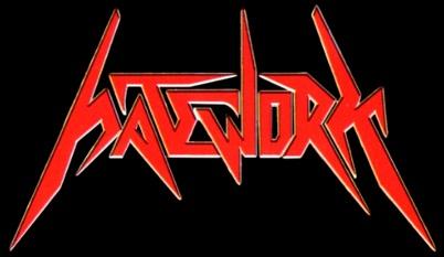 Hatework - Logo