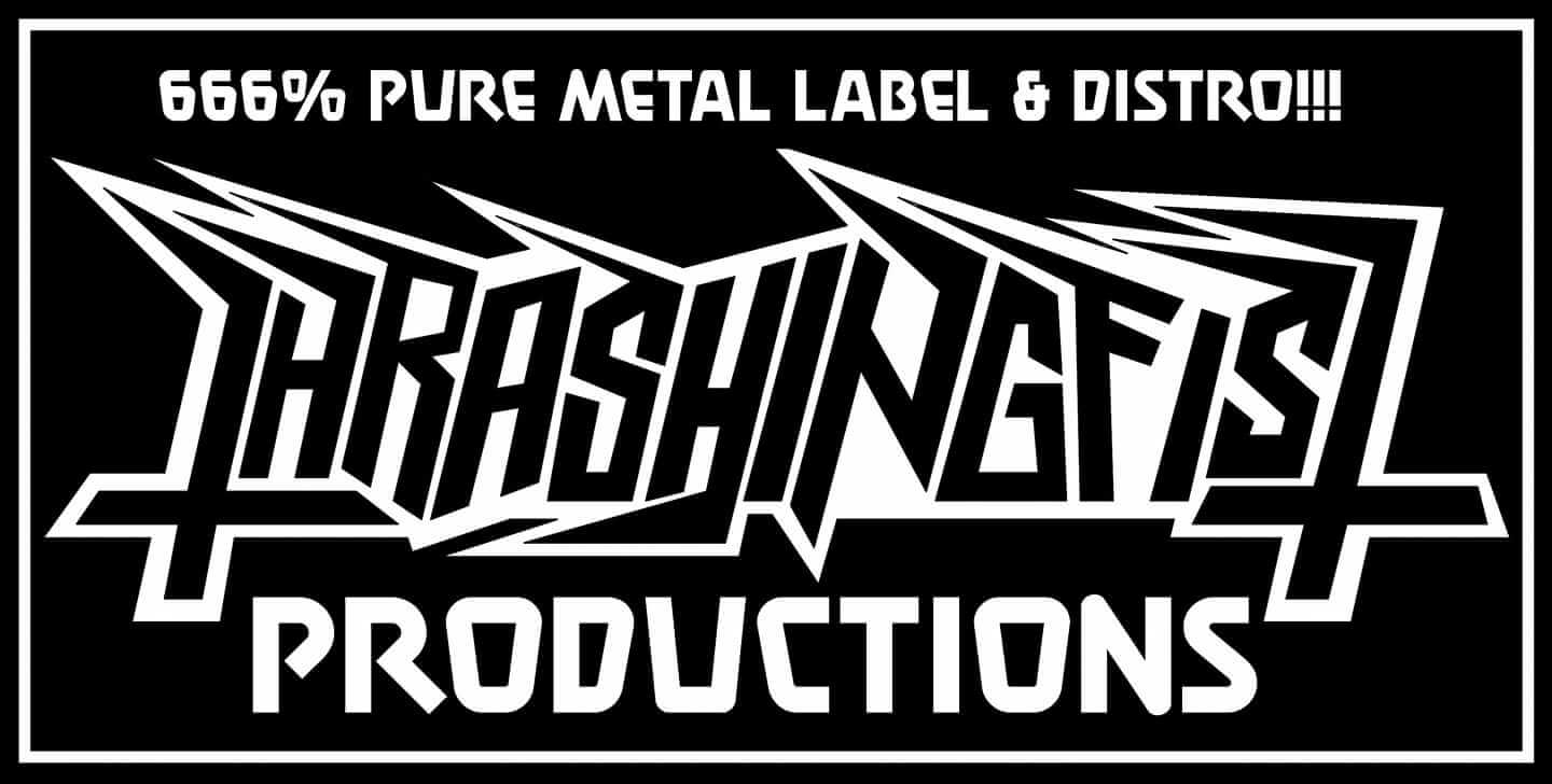 Thrashingfist Productions