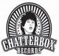 Chatterbox Records