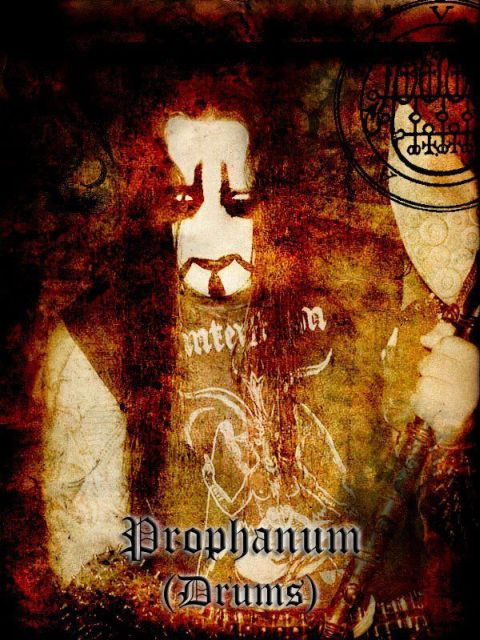 Prophanum