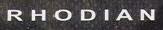 Rhodian - Logo