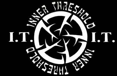 Inner Threshold - Logo
