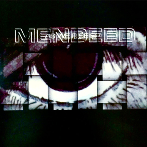 Mendeed - As We Rise