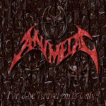 Animetal - For the Bravehearts Only!