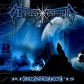 Vermis Mysteriis - Rex Noctis