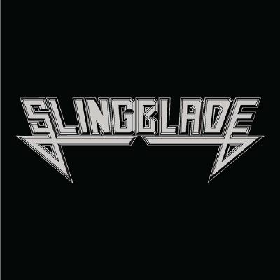 Slingblade - Slingblade