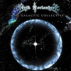 Erik Norlander - The Galactic Collective