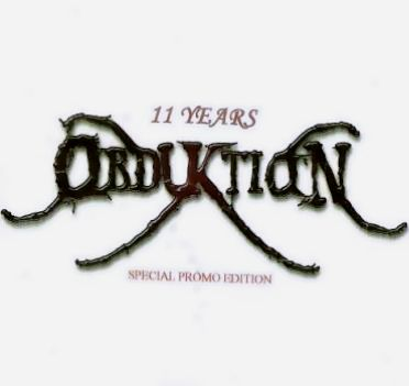 Obduktion - 11 Years Obduktion
