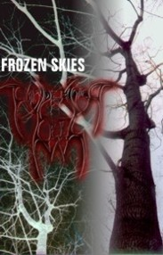 Condemned Cell - Frozen Skies