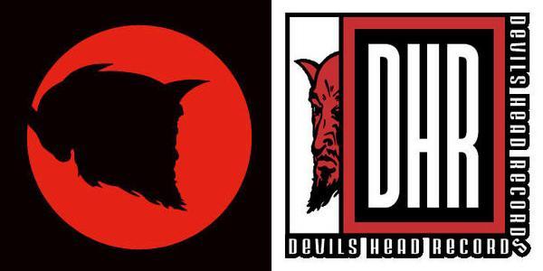 Devils Head Records