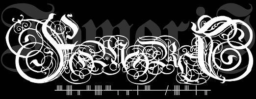 Fomorii - Logo