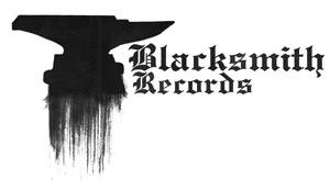 Blacksmith Records