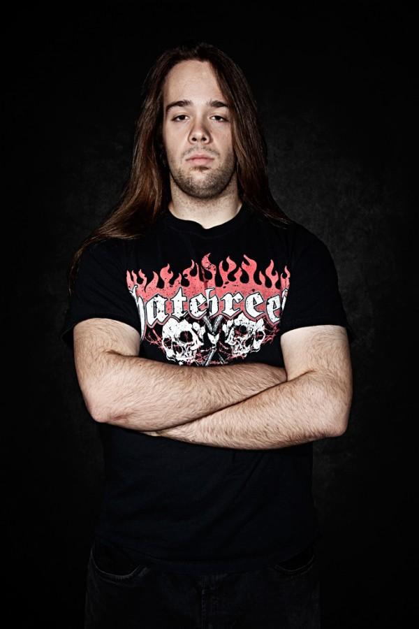 Andrew Kubiak