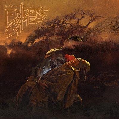 Enders Game - What We've Lost