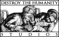 Destroy the Humanity Studios
