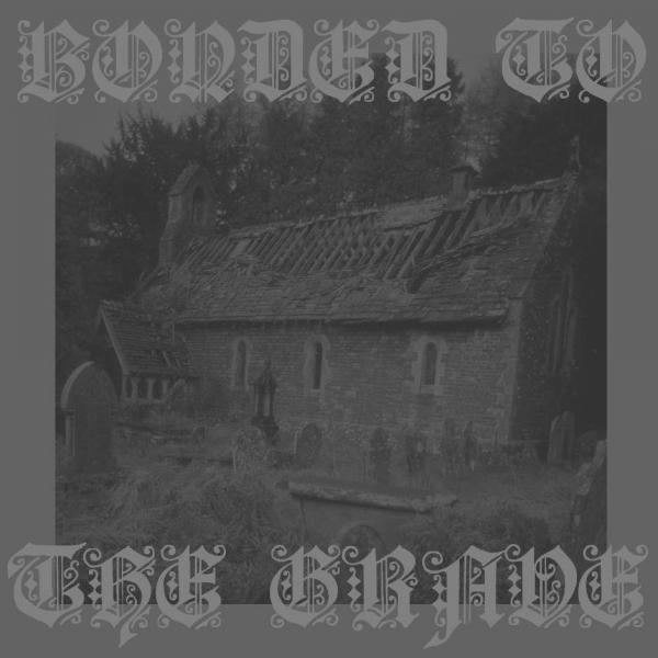 Pagan Hammer / Nox Eternus / Necrotorment - Bonded to the Grave