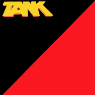 Tank - Tank