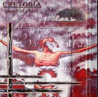 Cretoria - Cretoria 2002