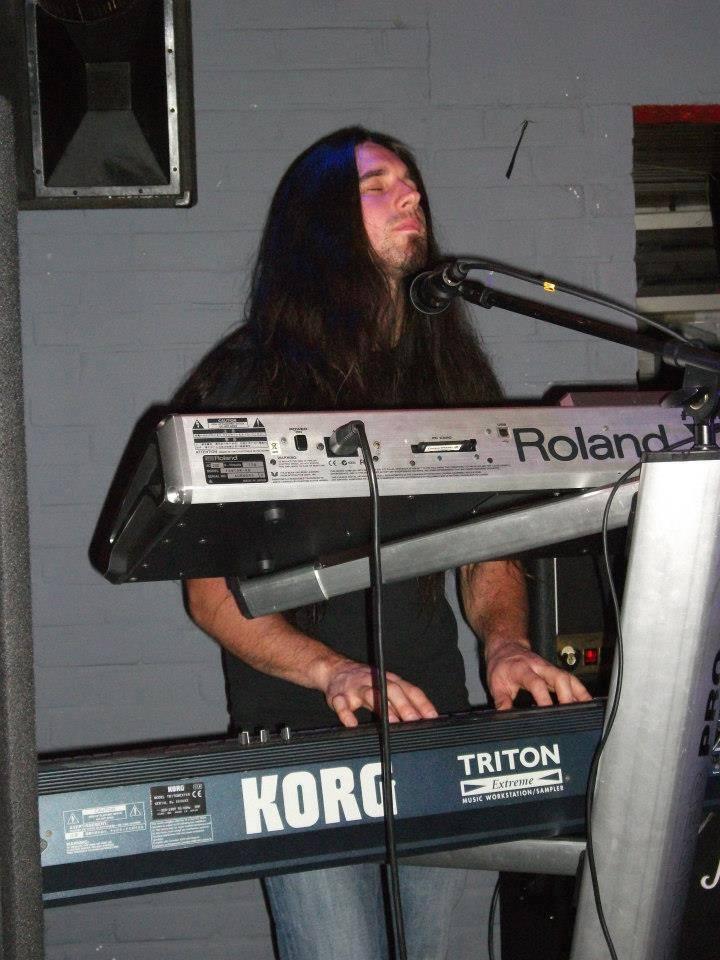 Bjorn Vandenberghe
