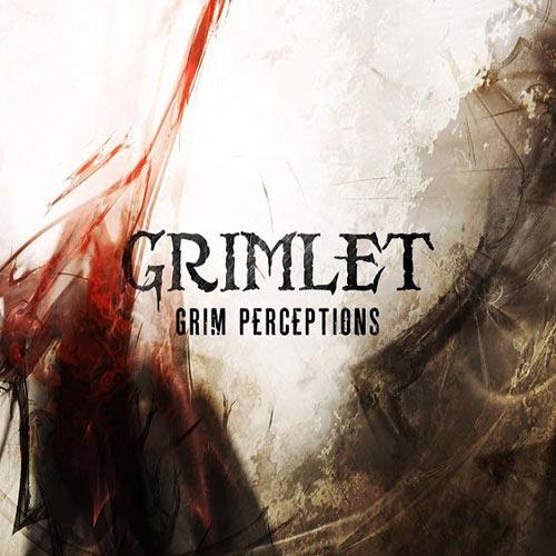 Grimlet - Grim Perceptions