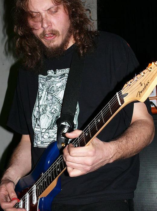 Nico Kain