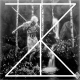 Zebulon Kosted - Death of a Hero - Die Nibelungen Part Two