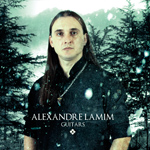 Alexandre Lamim