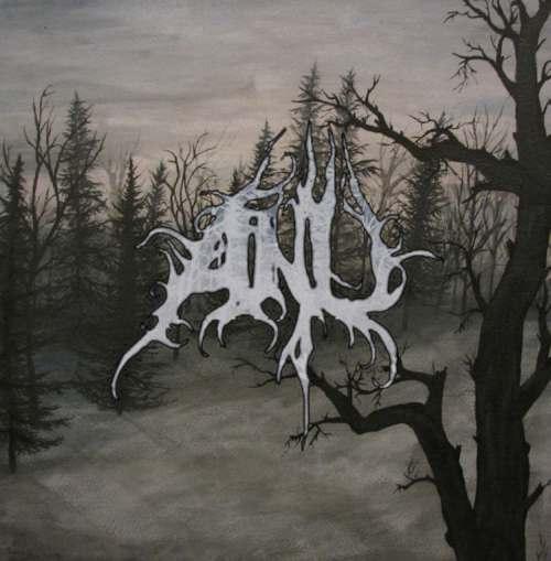 Anu - Opus Funaerum
